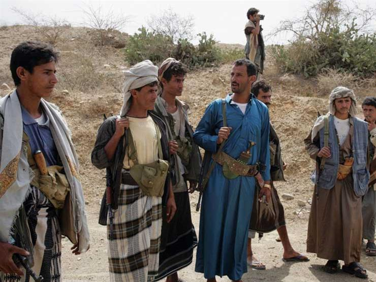 """السلطات اليمنية تدين منع الحوثيين لوفد """"الأغذية العالمي"""" من زيارة تعز"""