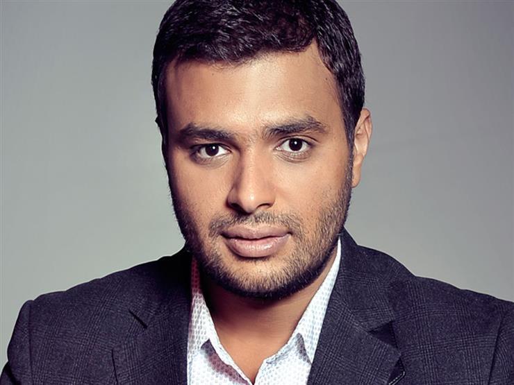 رامي صبري يعلق على حفل أنغام بالكويت