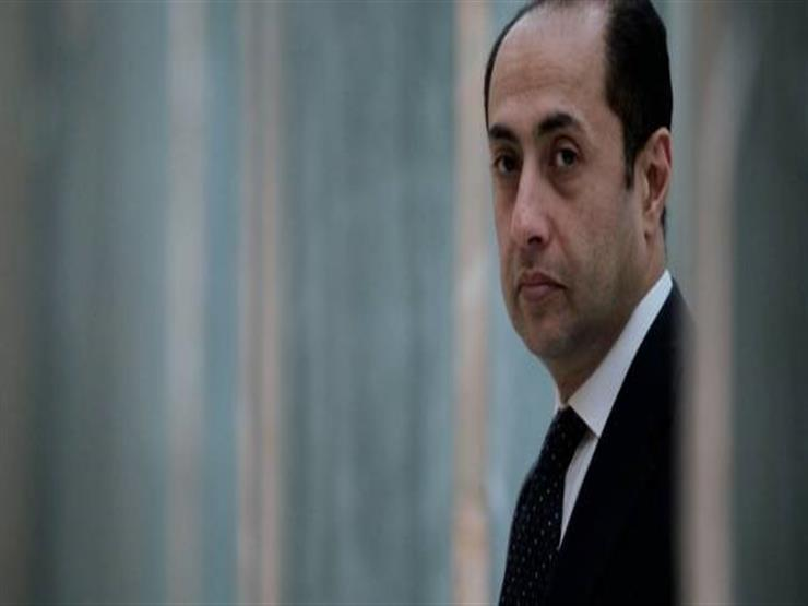 مسؤول بالجامعة العربية: الحوار مع إيران وتركيا مُعلق لحين تشكيل موقف عربي موحد