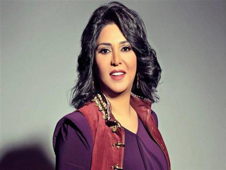 لهذا السبب.. نوال الكويتية تعتذر عن حفلها بالسعودية