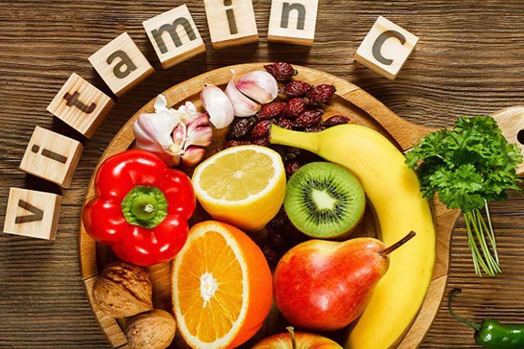 أطعمة تحميك من أمراض التقلبات الجوية.. تعرف على أبرزها