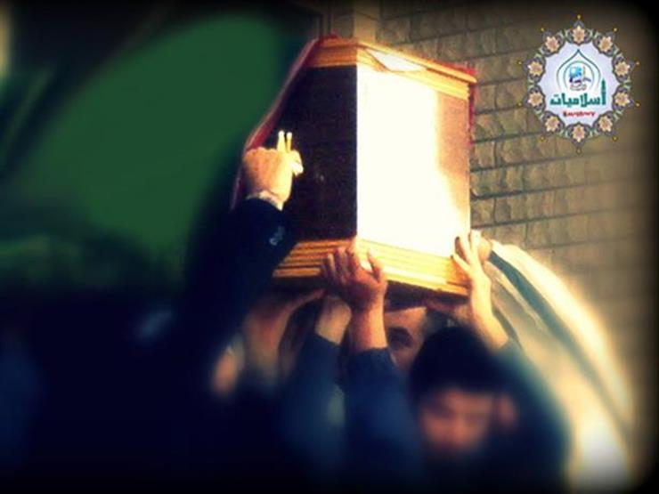 """ما حكم الشرع في الدفن ليلاً؟.. """"البحوث الإسلامية"""" يجيب"""