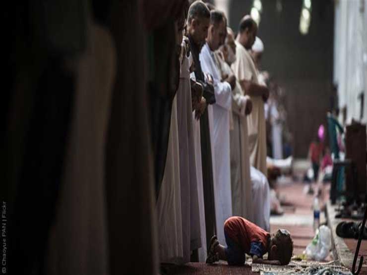 فتاوى الصلاة (37): إكمال النافلة إذا أقيمت الصلاة المفروضة