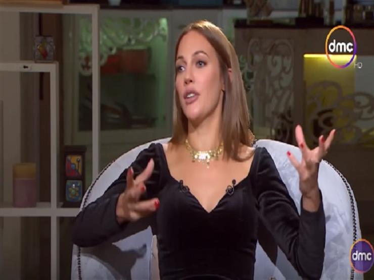 مريم أوزرلي: هؤلاء هم أقرب الممثلين لي في حريم السلطان - فيديو