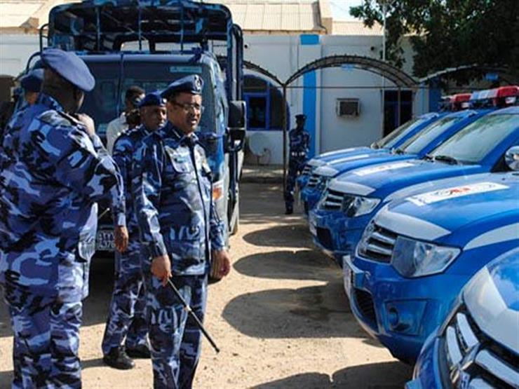 بينهم رئيس كتائب الظل.. نقل قياديين سودانيين إلى سجن كوبر