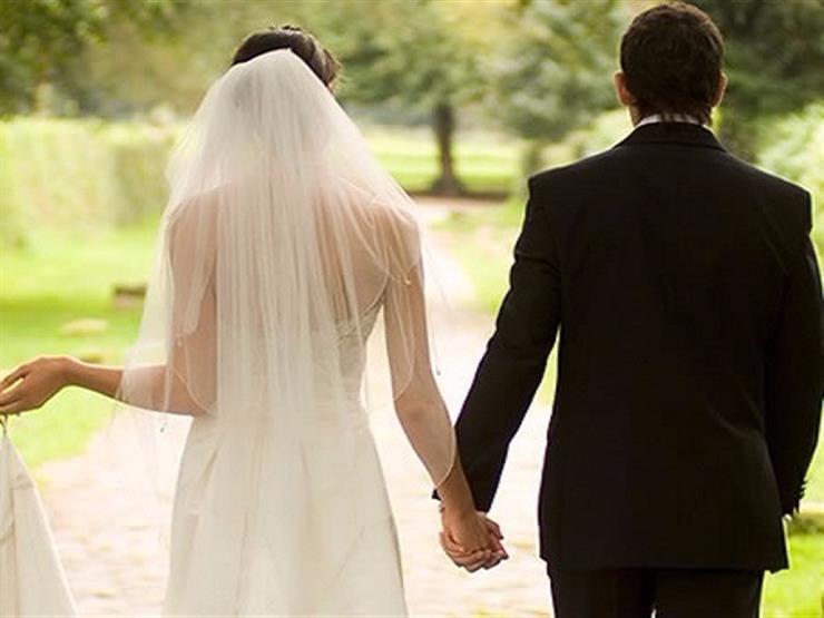 كيدهن عظيم  كشفت العشيقة خيانته قبل الزفاف.. فانتقمت العروس بهذه الطريقة