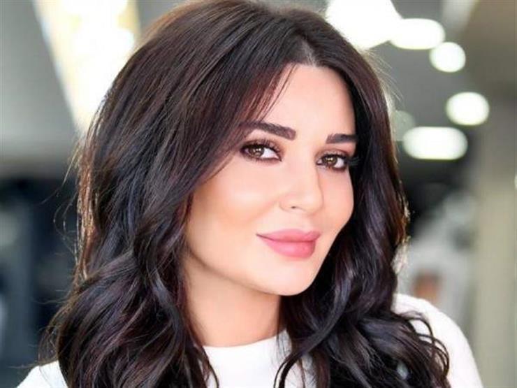 سيرين عبدالنور تهنئ الشعب الأردني بعيد الاستقلال