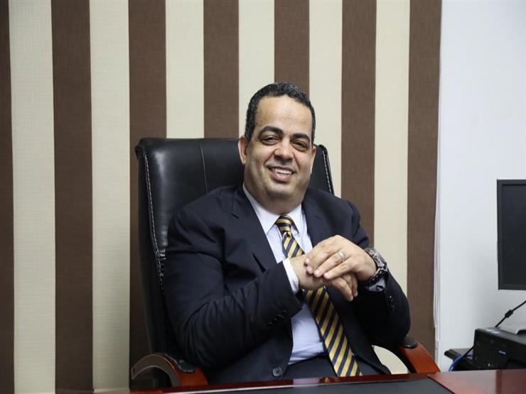 """""""مستقبل وطن"""": المشاركة في الاستفتاء لا يقل عن دور جنودنا في سيناء"""
