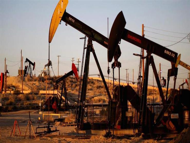 البترول: 61 كشفًا بتروليًا وغازيًا جديدًا خلال 2018