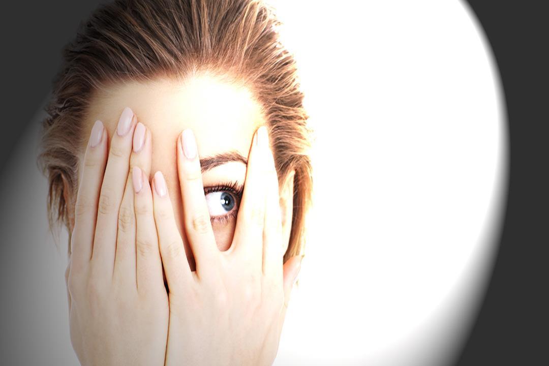 العلماء يكتشفون السبب وراء أمراض العيون