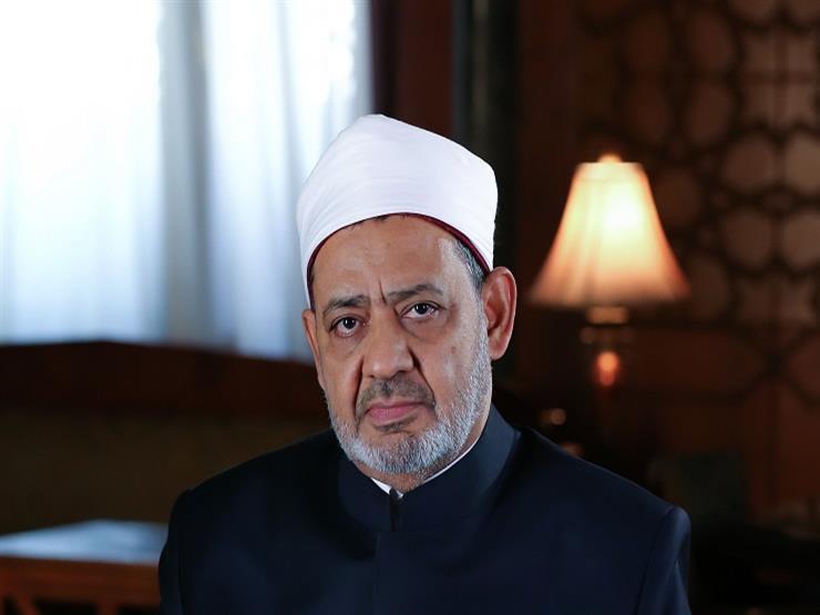 الإمام الأكبر: الأزهر حريص على تعزيز التعاون مع دول القارة الأفريقية