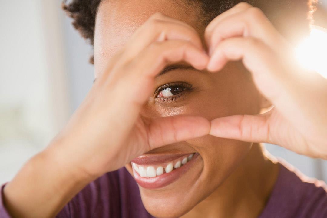 إجراءات بسيطة وضرورية تحافظ على صحة عينيك