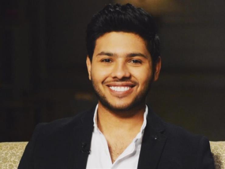 محمد شاهين: 4 سنين مرت على أغلى يوم في حياتي