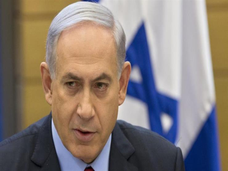 أول تحرك من نتنياهو بعد استهداف تل أبيب بصاروخين من غزة