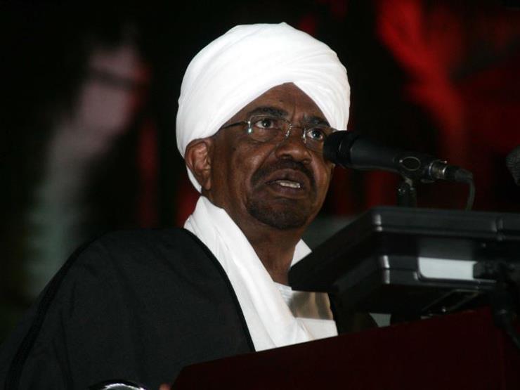 السودان.. اعتقالات وسط الأطباء وقوى معارضة ترفض قرارات البشير