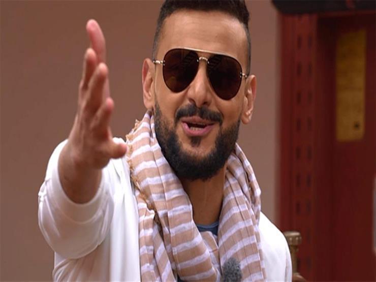 الإداري يرفض دعوى وقف بث برنامج رامز جلال في رمضان