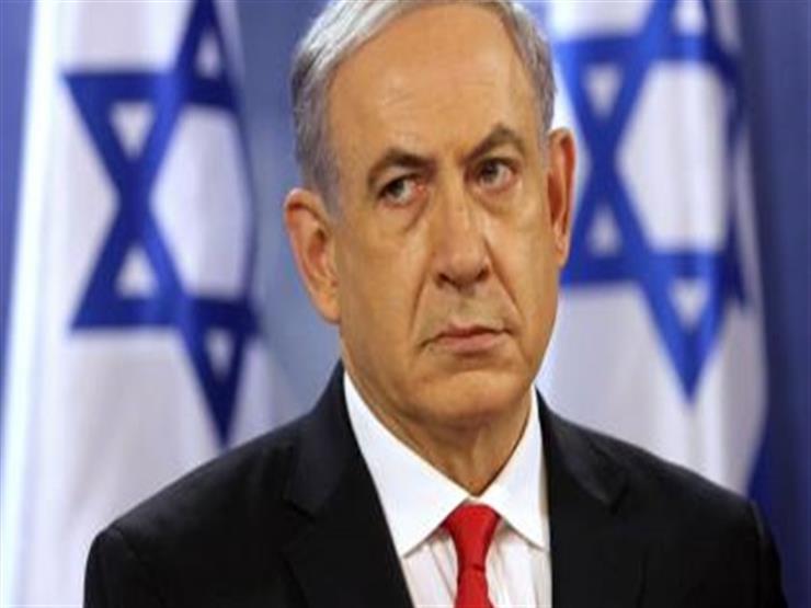 فلكى مصري: 2019 عام النحس في إسرائيل والمصالحة بفلسطين