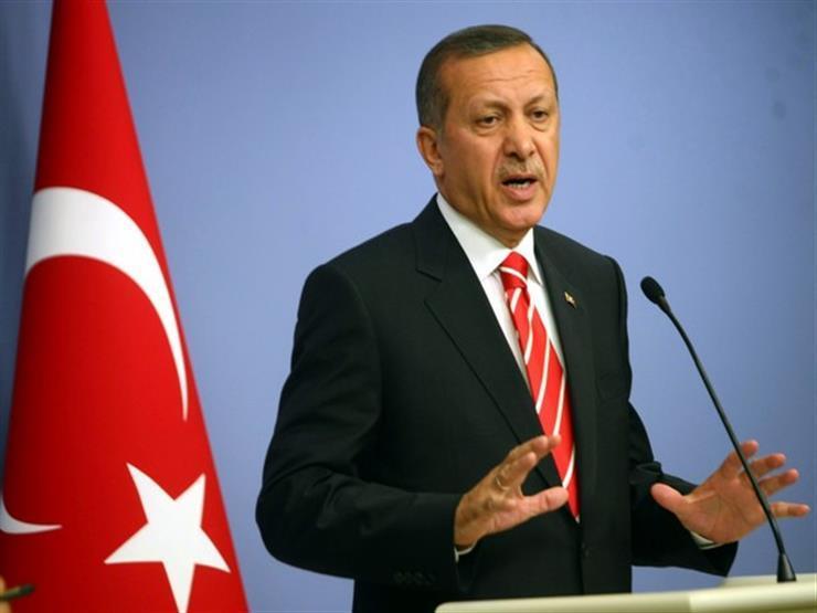 مجلة أمريكية: أردوغان يسعى لزعزعة استقرار مصر عن طريق ليبيا