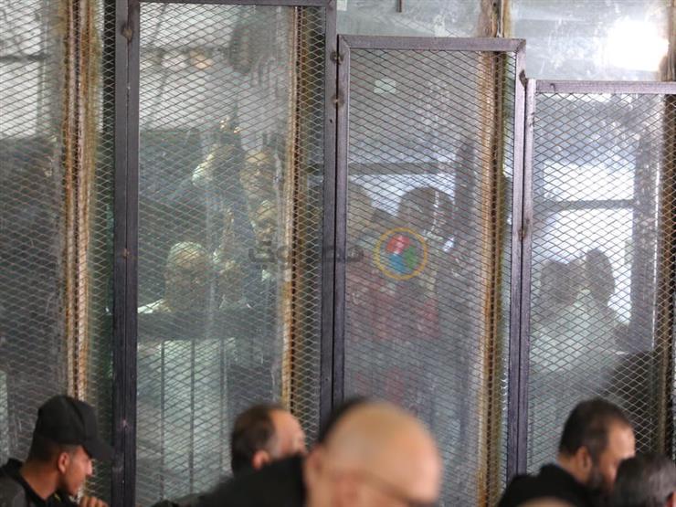 مبارك في اقتحام السجون: 800 فرد من جنسيات مختلفة اقتحموا الحدود