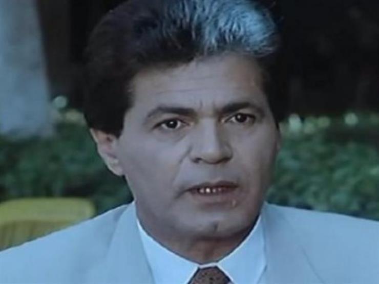 نجل صلاح قابيل يكشف حقيقة دفن والده حيًا