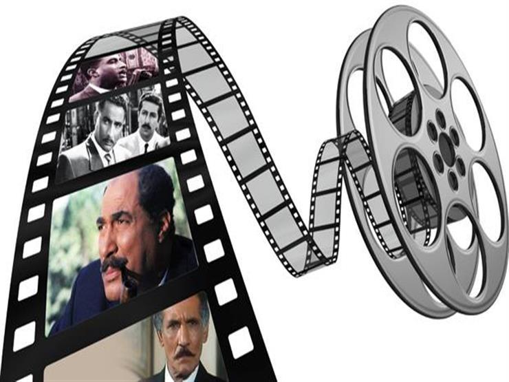 نقاد يكشفون عن جوانب لم تتناولها الدراما في حياة الرئيس السادات