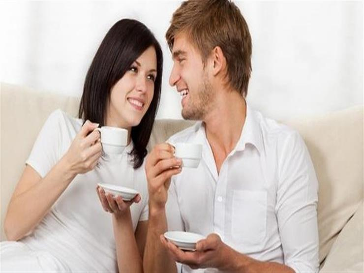 أفكار مدهشة لقضاء وقت ممتع برفقة شريك الحياة في الشتاء