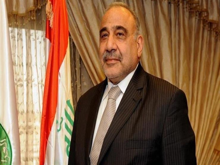 رئيس الوزراء العراقي: سوف ازور الكويت غدا لبحث تخفيف التوترات بالمنطقة