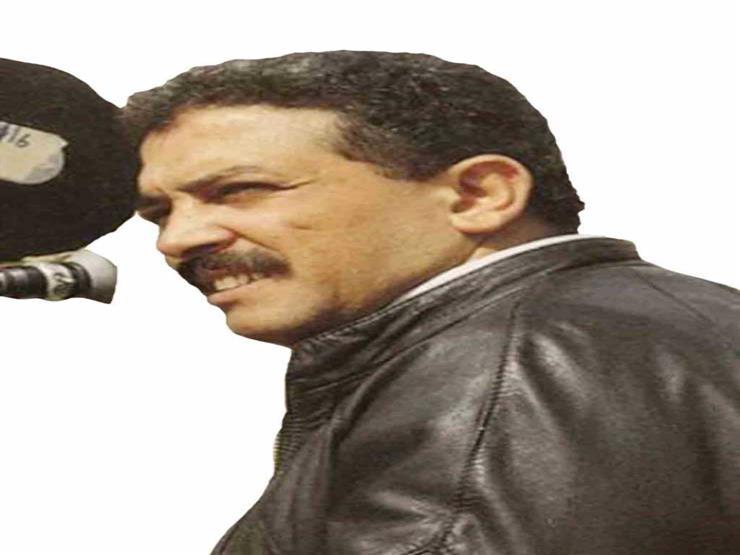 بشير الديك لمصراوي: عاطف الطيب كان شديد الموهبة والبساطة ولهذا السبب شعر بتأنيب الضمير