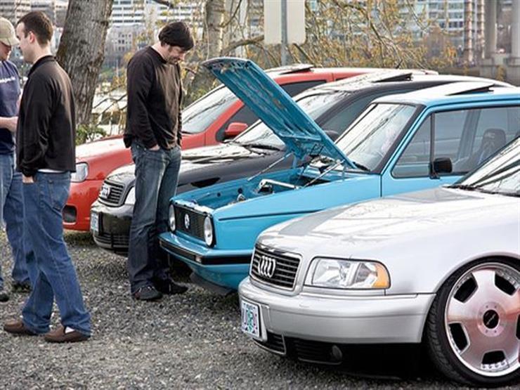 قبل ذهابك إلى سوق السيارات.. 5 نصائح مهمة للحصول على أفضل سعر