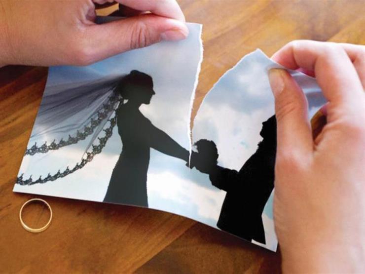 برلمانية تقترح إلزام المقبلين على الزواج بدورة تأهيلية للحد من نسب الطلاق- فيديو