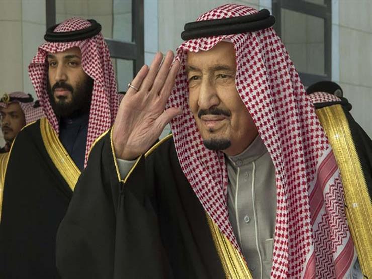 تغيير وزاري وإعفاءات.. ماذا تعني الأوامر الملكية السعودية؟