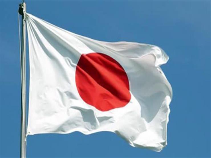 اليابان تجري أول اختبار للمتقدمين للحصول على التأشيرة الجديدة للعمالة الأجنبية