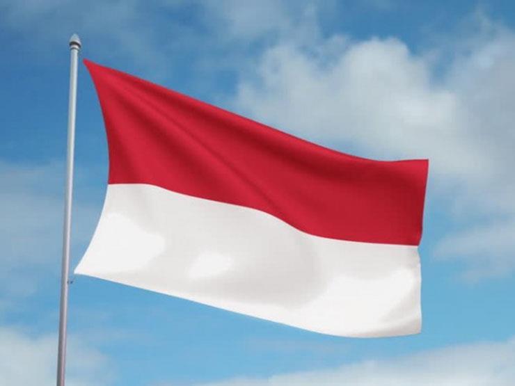 إندونيسيا تنظم انتخابات بمثابة اختبار لثالث أكبر ديموقراطية في العالم