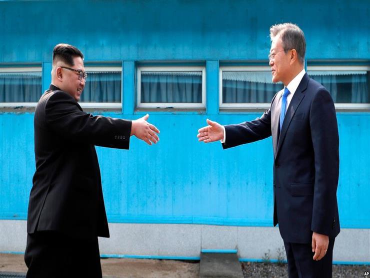 العالم في 2019: هل تدوم الرومانسية بين الكوريتين؟