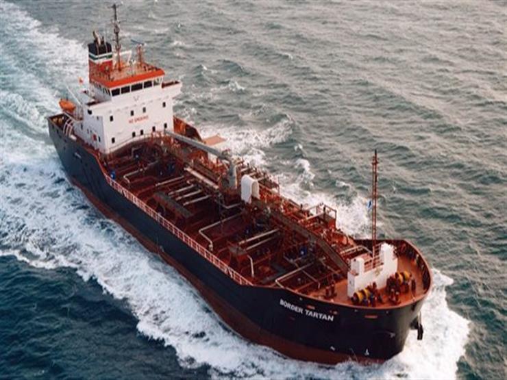 وزير الصناعة: ارتفاع الصادرات إلى 22.6 مليار دولار في 11 شهرا
