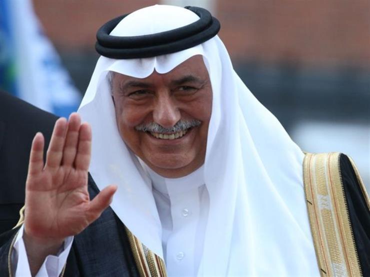 """أبرز التصريحات في 24 ساعة: وزير الخارجية السعودي الجديد يعلق على أزمة """"خاشقجي"""""""