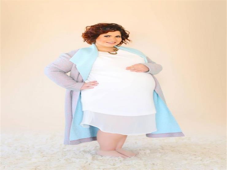"""إنجي وجدان للفتيات: """"مش لازم تبقى رفيعة عشان تكوني حلوة"""" - فيديو"""