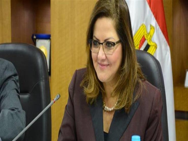 """اعتماد 288 مليون جنيه لمحافظتي قنا وسوهاج ضمن """"التنمية المحلية بصعيد مصر"""""""