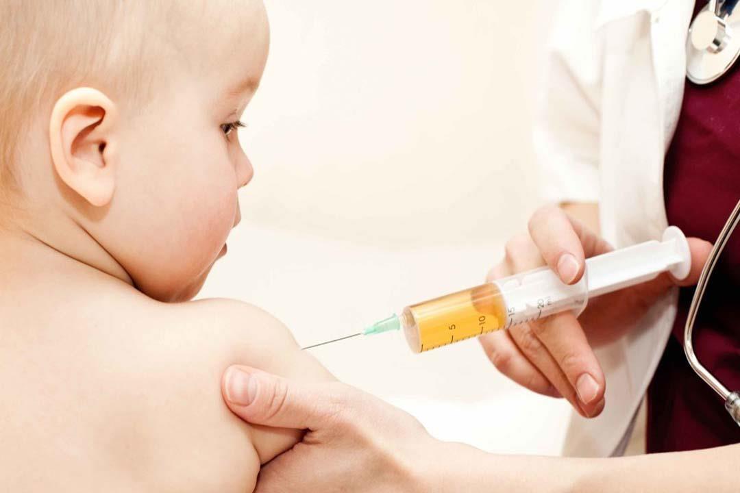 اللقاح الروسي ضد كورونا لن يكون متاحًا للأطفال.. إليك السبب