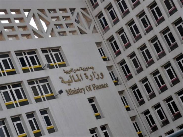 لجنة مشتركة لتسهيل التعامل بين اتحاد الصناعات ومصلحة الضرائب