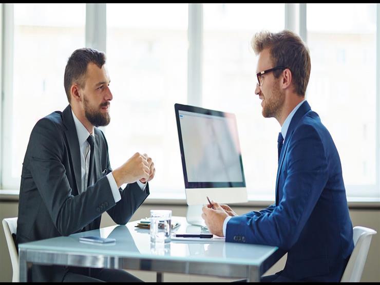 لماذا تركت عملك السابق؟.. إليك إجابة تضمن لك الحصول على الوظيفة