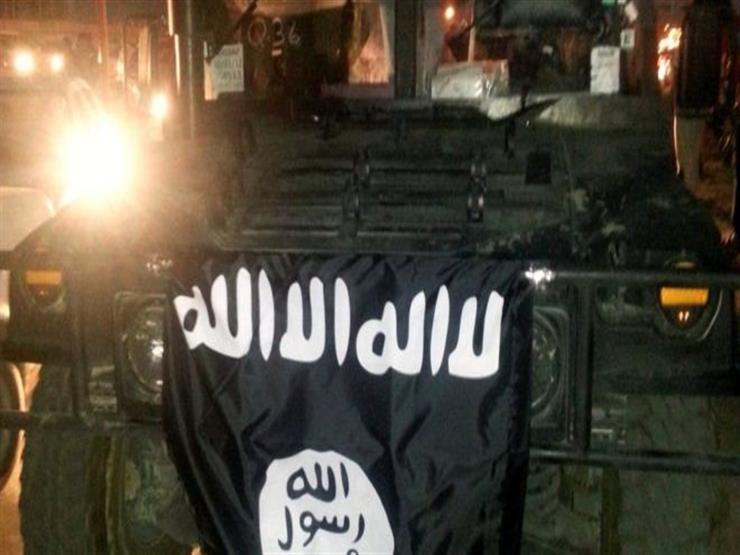 """مجندة ألمانية في تنظيم داعش """"تترك طفلة تموت عطشا"""" في العراق"""