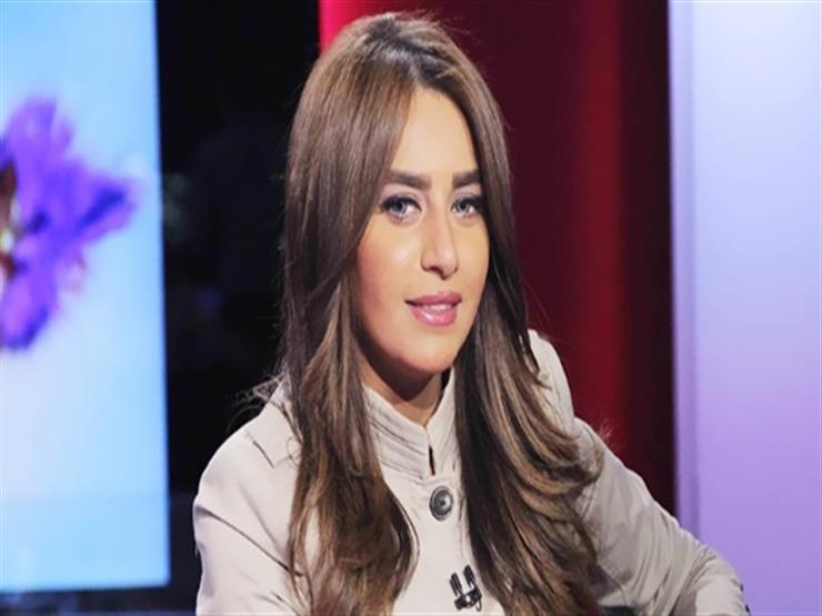 """""""الإعلاميين"""": ننتظر قرارًا من مجلس الوزراء بشأن رئاسة النقابة"""