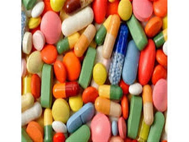 احذر من تناول أدوية المعدة لهذا السبب الخطير