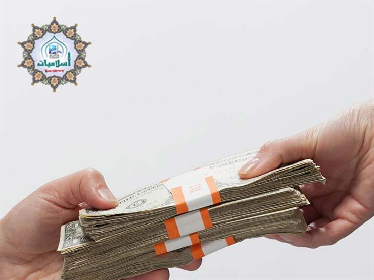 صديقي مدين لي.. فهل يجوز أخذ مالي بدون إذنه؟.. على جمعة يجيب
