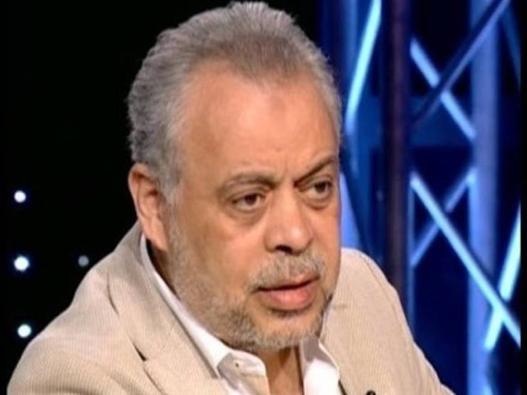 """""""نقابة المهن التمثيلية تنعي ضحايا حادث """"محطة مصر"""