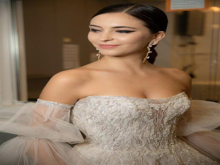 أحدث إكسسوارات العروس لعام 2019