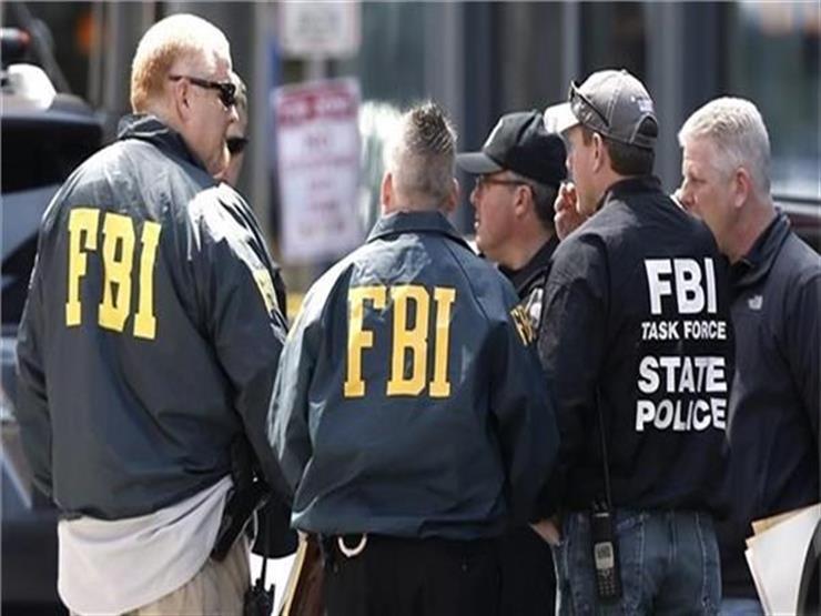 السلطات الأمريكية تضبط مهاجرا غير شرعي مشتبها بقتله ضابطا في كاليفورنيا