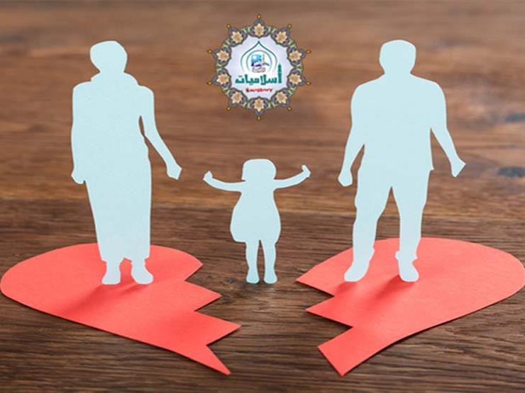بالفيديو.. أمين الفتوى يوضح كيف تكون المعاملة بين الرجل والمرأة بعد الطلاق