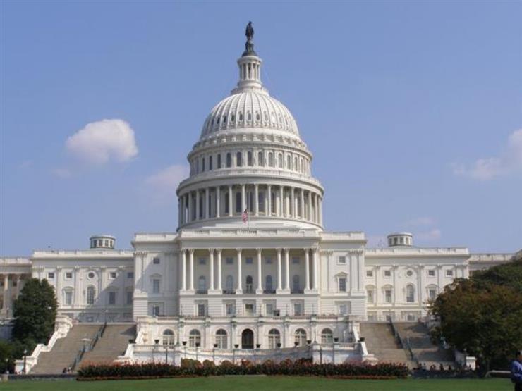 حول العالم في 24 ساعة: الكونجرس الأمريكي يمرر موازنة قصيرة الأجل لتجنب إغلاق المؤسسات الحكومية